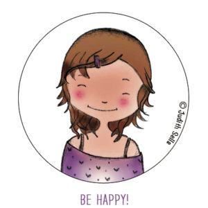 0-BE-HAPPY