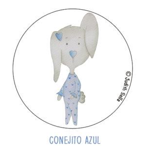 0-CONEJITO-AZUL
