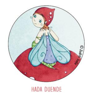 0-HADA-DUENDE