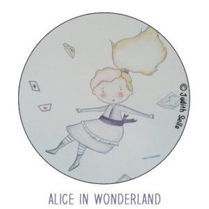 0-alice2