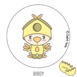 0-birdy