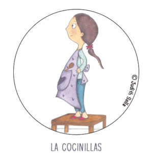 0-cocinillas