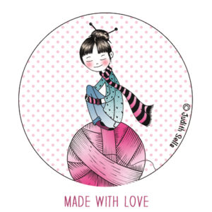 0-madewithlove