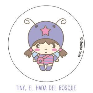 0-tiny