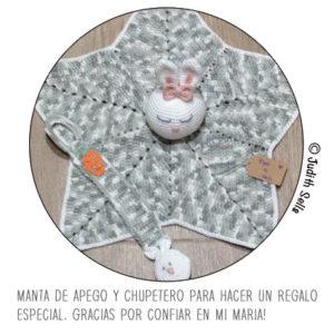 manta-apego-15X15CM